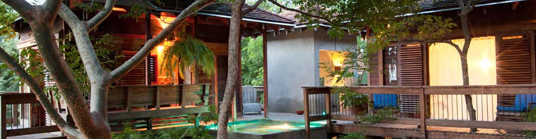 Yoga North Nicaragua Retreat 2018