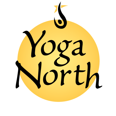 Yoga North Duluth