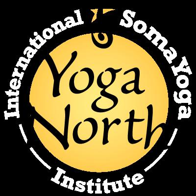Yoga North Duluth