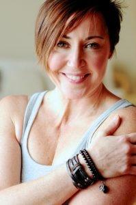 Sarah Turino Headshot
