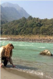 Ma Ganga  (Cropped)