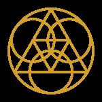 Sacred Health Logo